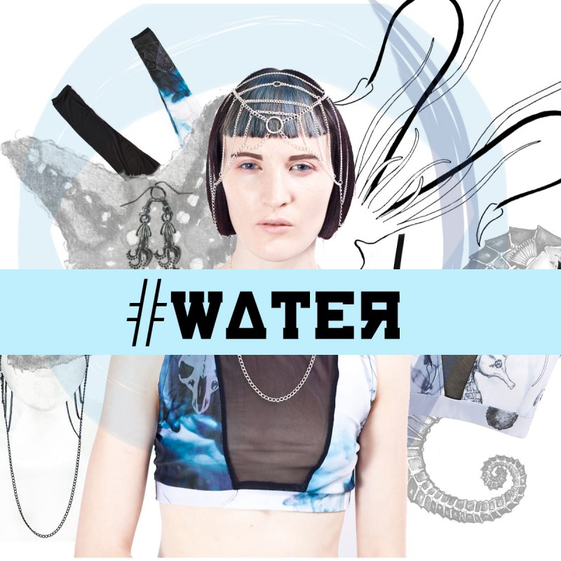 watericon