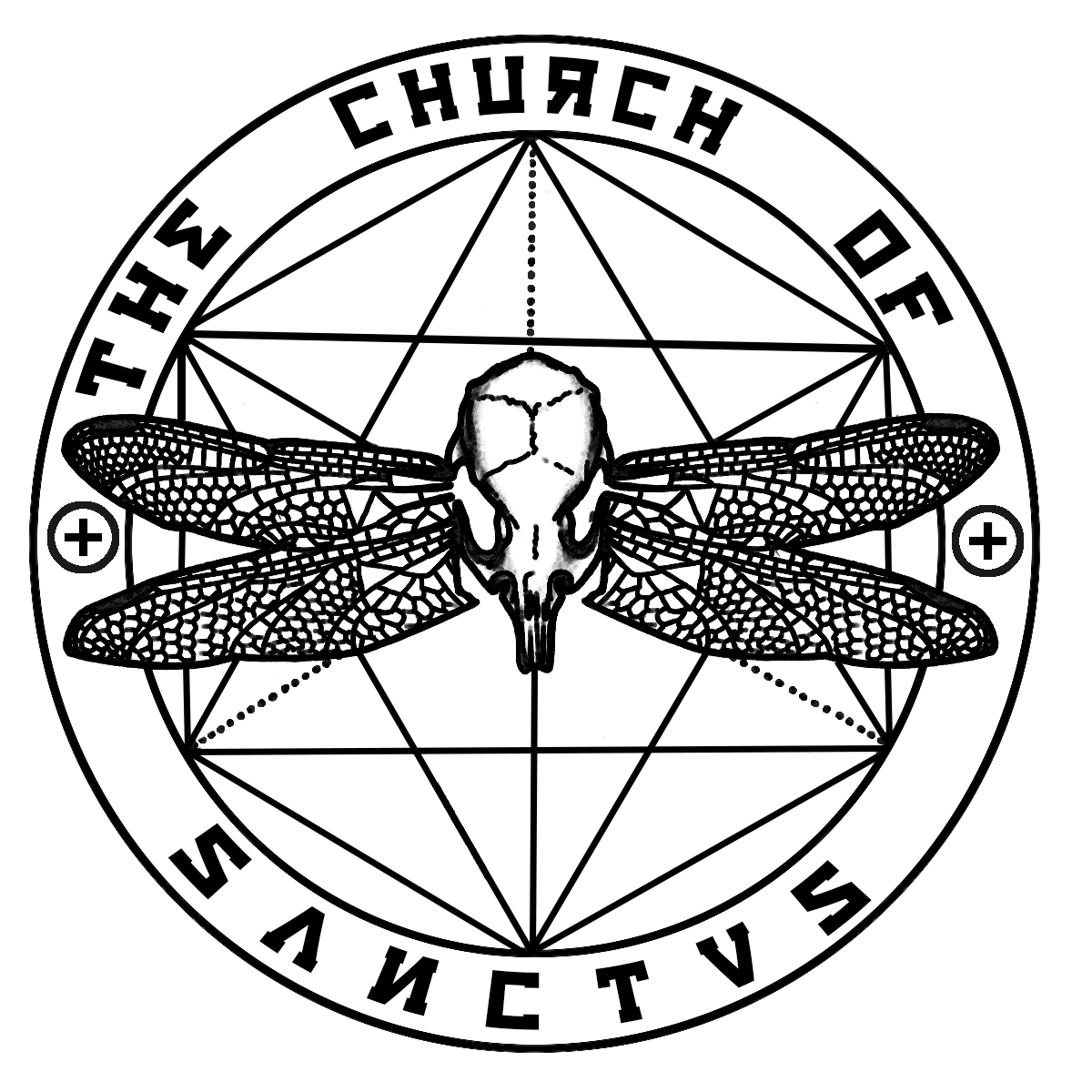 Church of Sanctus